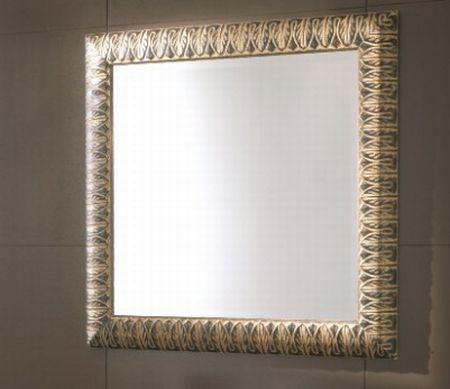 moltenivittorios mirror art2