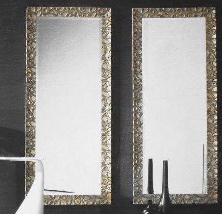 moltenivittorios mirror art3
