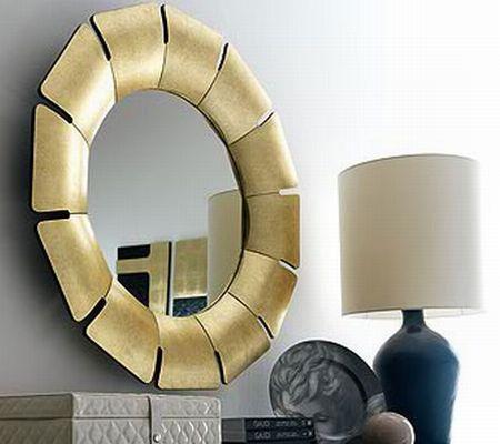 moltenivittorios mirror art4