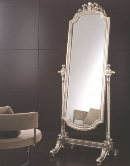 moltenivittorios mirror art5