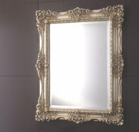 moltenivittorios mirror art6