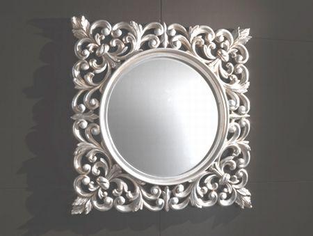 moltenivittorios mirror art7