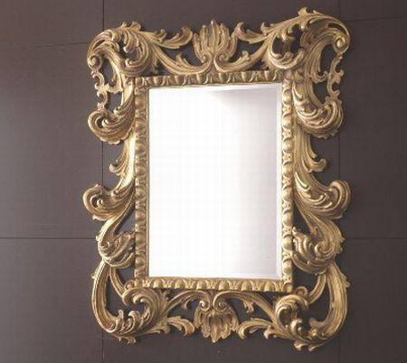 moltenivittorios mirror art