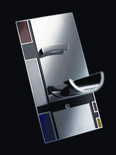mondrian faucets 1