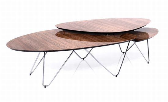 monike table