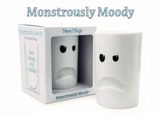mood mugs monstrously moody 1