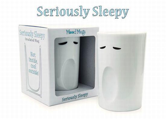 mood mugs seriously sleepy 1