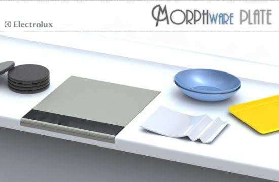 morphwareplate