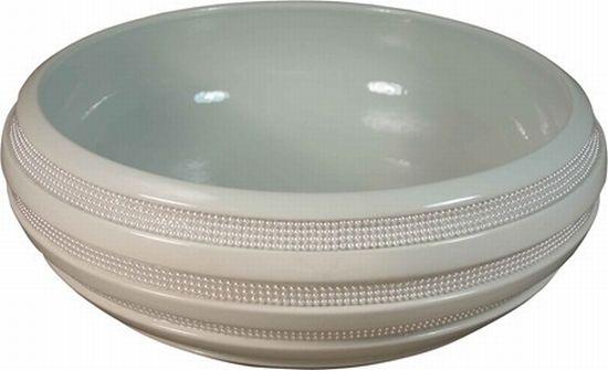 mosaic crystal vessel sink1