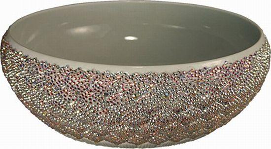 mosaic crystal vessel sink3