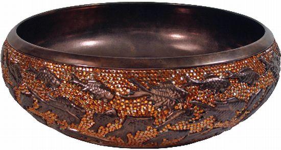 mosaic crystal vessel sink4