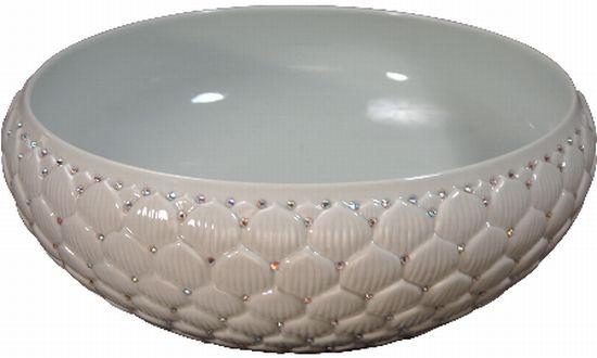 mosaic crystal vessel sink5