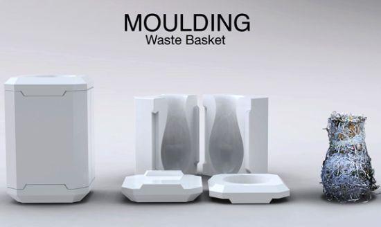 moulding4