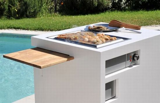 move outdoor kitchen 3