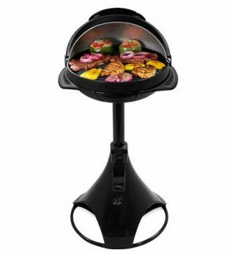 mp3 grill