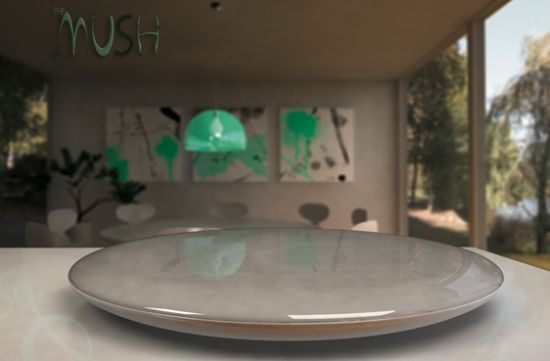 mushi 10