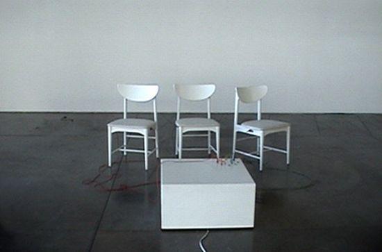 musical chair 2