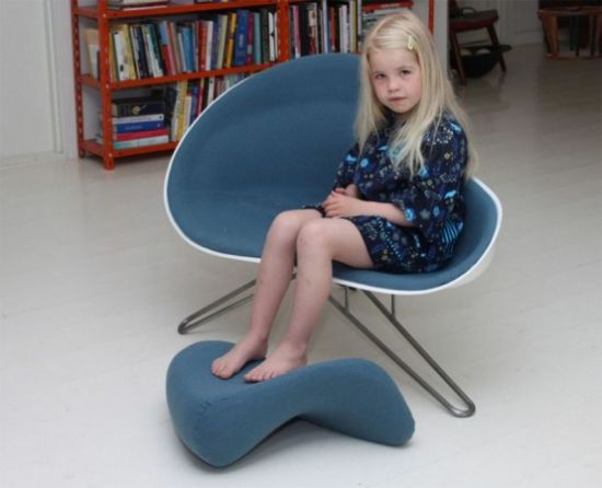 mussel chair 05