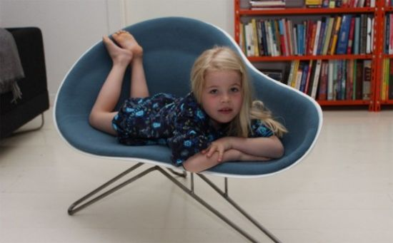 mussel chair 06
