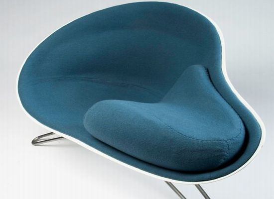 mussel chair 07