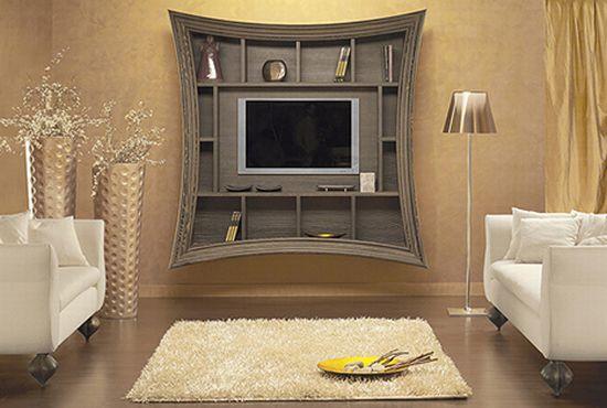 mustitalia flat screen tv frames1