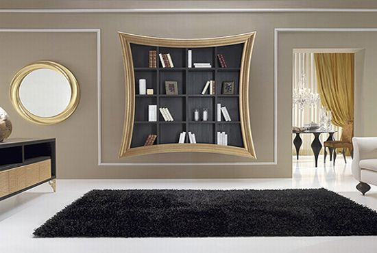 mustitalia flat screen tv frames2