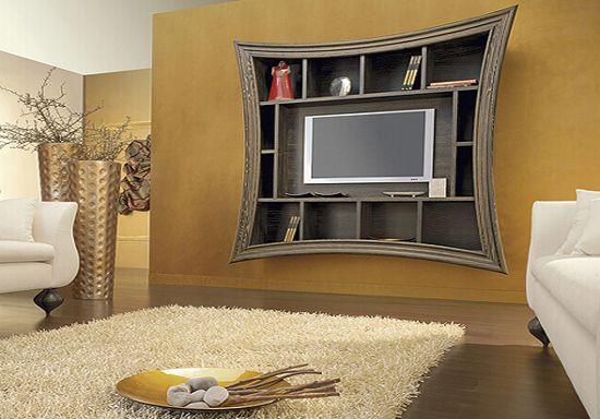 mustitalia flat screen tv frames