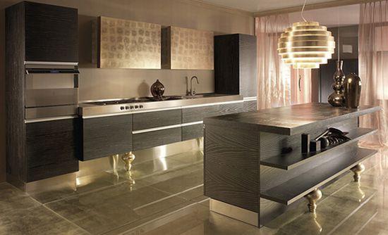 mustitalia simple elegant kitchens1