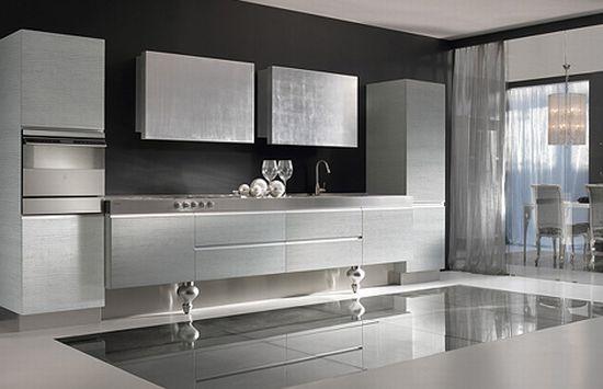 mustitalia simple elegant kitchens5