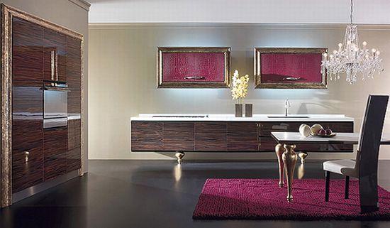 mustitalia simple elegant kitchens6