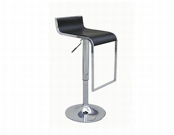N2-CS-511-BLACK bar stools