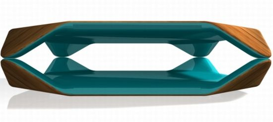 narcisso coffee table1