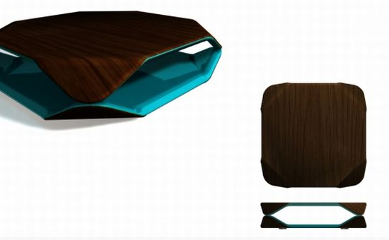 narcisso coffee table2