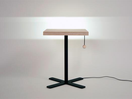 natta table lamp thomas jenkins led thumb 525xauto