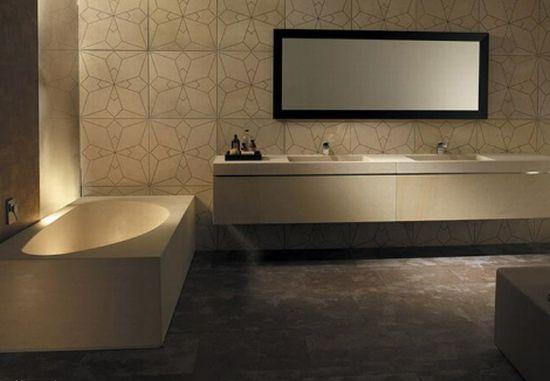 natural stone sink and bath tub i conci of italyab