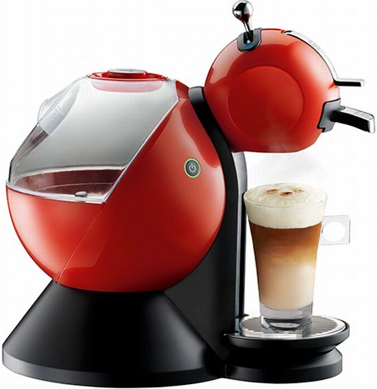 nescafe dolce gusto coffee system WxQKy 3858