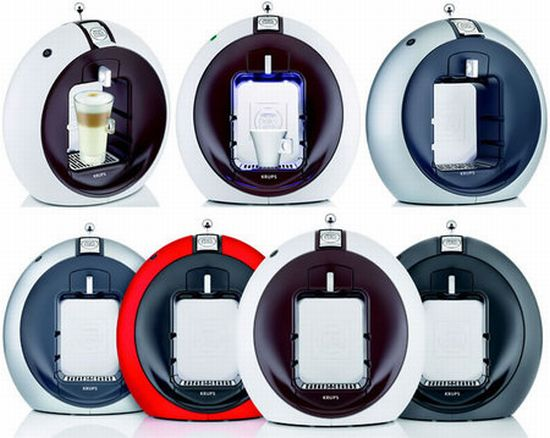 nescafe dolce gusto thumb 450x359