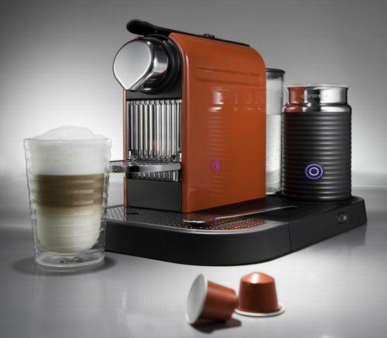 nespresso citiz 3 554x722 2zE7a 1822