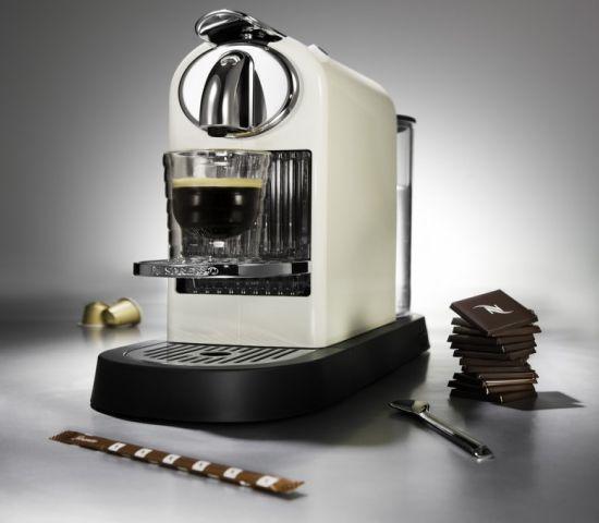 nespresso citiz 4 554x722 Dex7m 1822