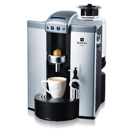 10 Best Coffee Makers For Bean Lovers Hometone