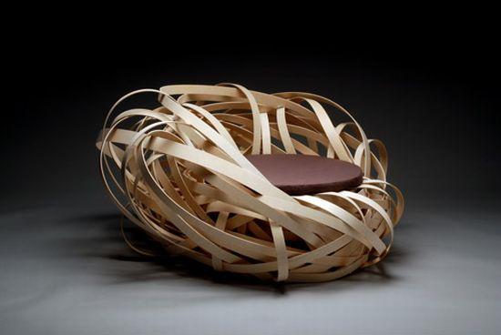 nest chair 3