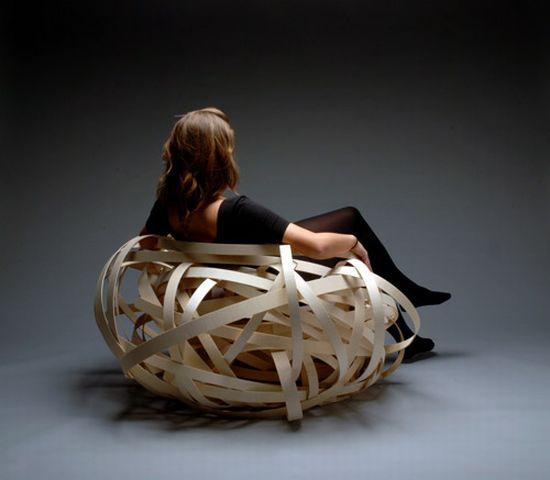 nest chair 4