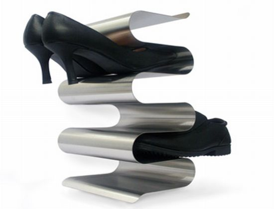 nest wall shoe rack2