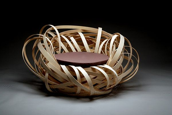 Nest Chair