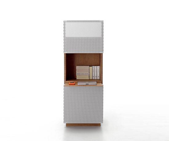 net box3