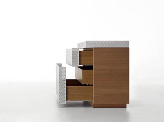 net box5