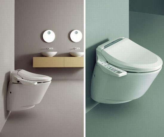 newlineaitalia toilet aqualet 1