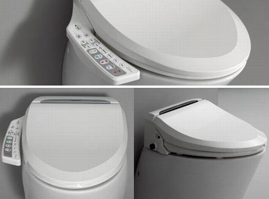 newlineaitalia toilet aqualet 3