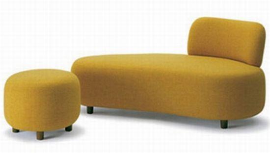 nigel coates oxo seating