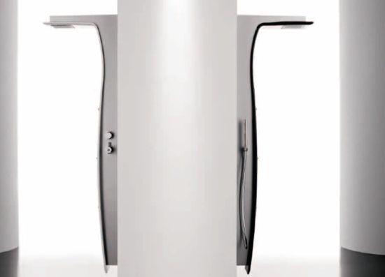 nilo hydro massage column1